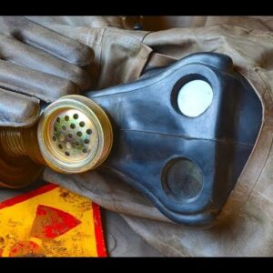 Products Review of the Potty Pack and the SH*T Kit, tools for survival