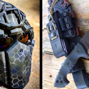 TOP 10 AMAZING TACTICAL GEAR & GADGETS 2020