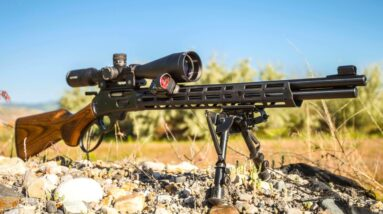 TOP 10 HUNTING GEAR ESSENTIALS YOU MUST HAVE